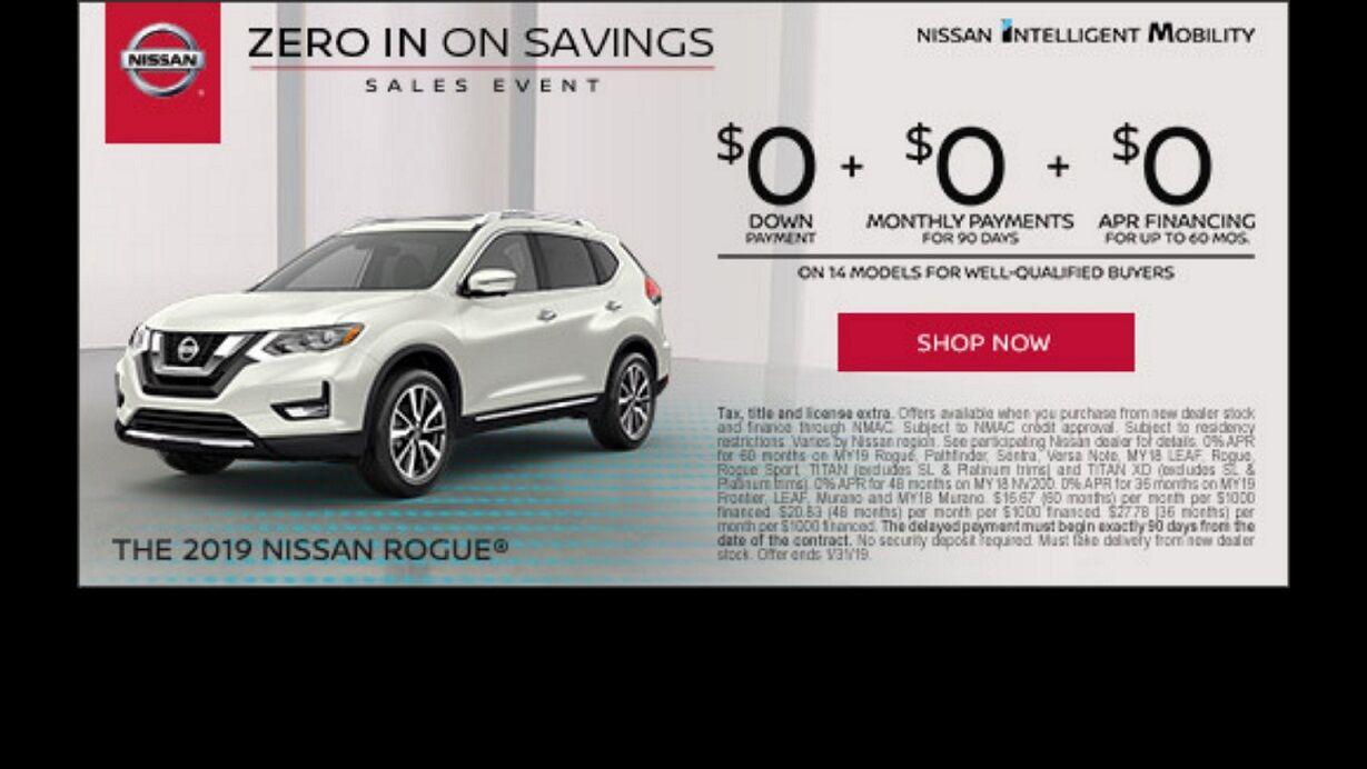 Nissan Dealership Rome Ga Used Cars Heritage Kia Sorento Fuel Filter Replacement Rogue