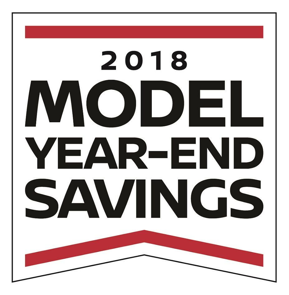 Year end savings