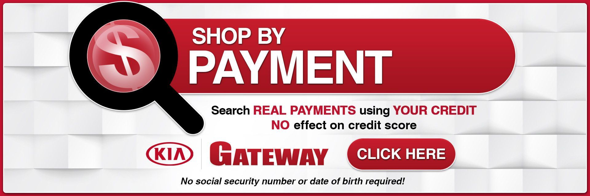 Shop By Payment