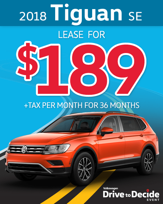 are you looking for the best volkswagen deals look no further than