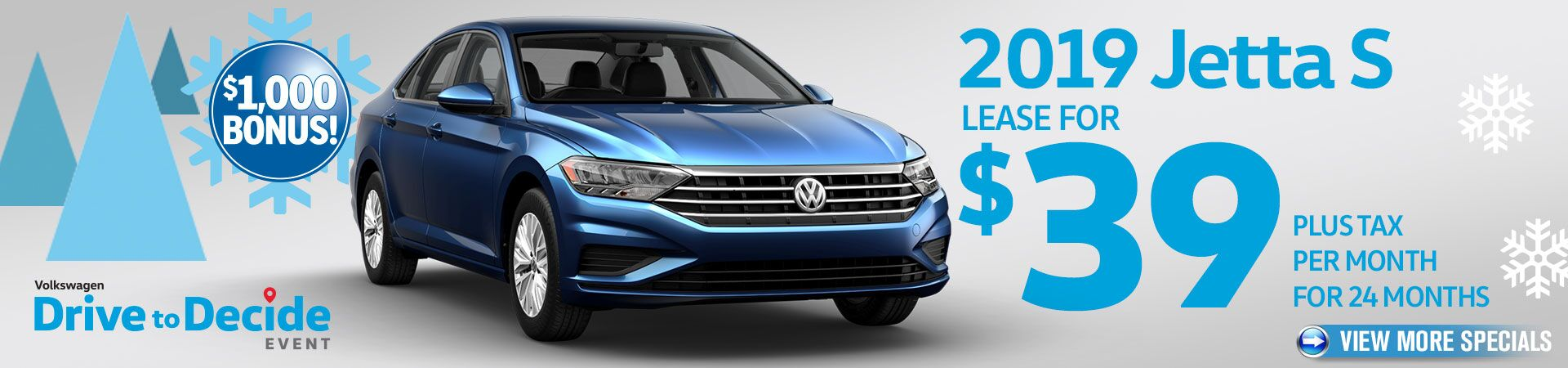 Volkswagen Dealership Los Angeles Ca Used Cars Of Air Cooled Vw Parts Also New Beetle Diagram In Addition Bmw Jetta Special