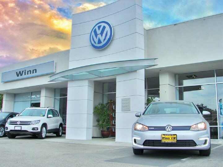 Used Car Dealerships Woodland Hills