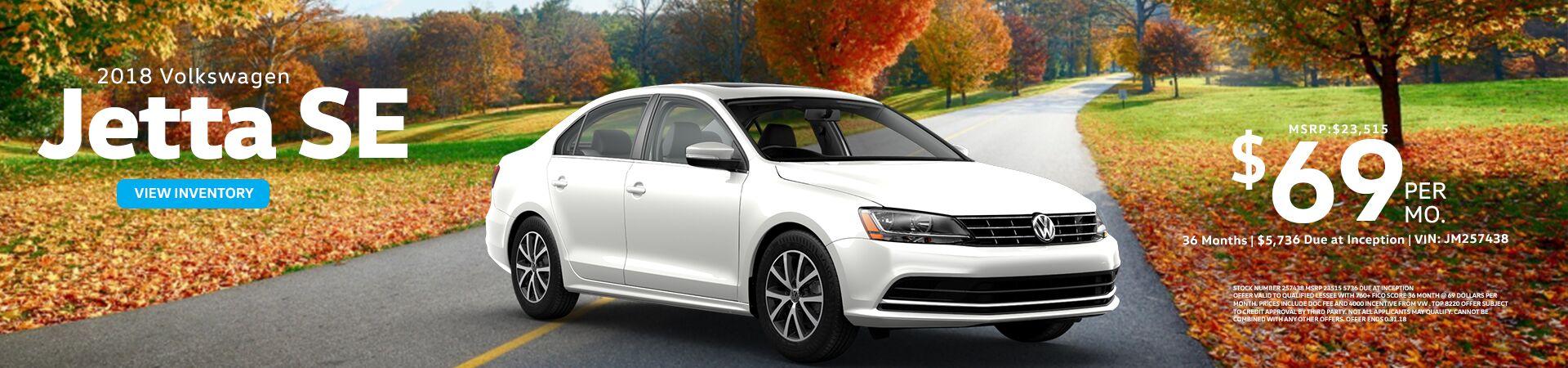 Volkswagen Dealership Serving Atlantic City | Serving the Volkswagen sales and service needs of ...