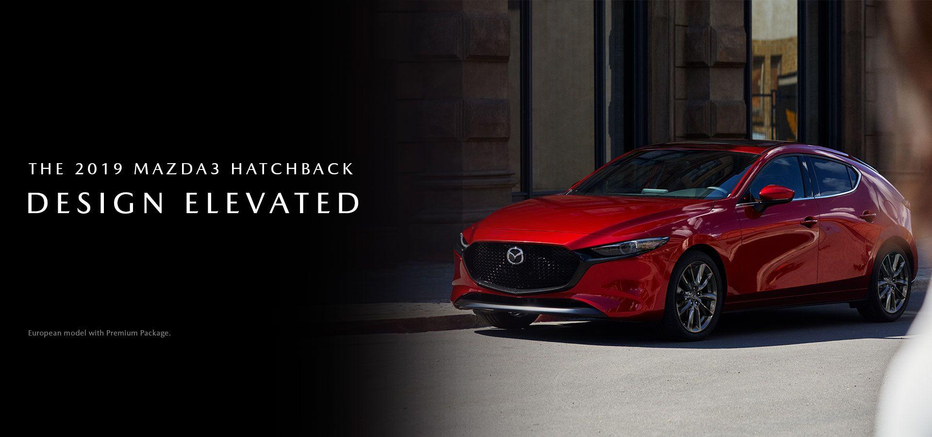 Bay Ridge Mazda >> Mazda Dealership Brooklyn NY Used Cars Bay Ridge Mazda