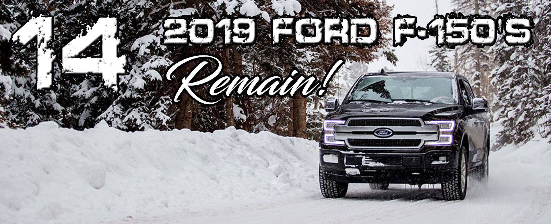 Twin Cities Ford Dealers >> Ford Dealership Pine River Mn Used Cars Kimber Creek Ford