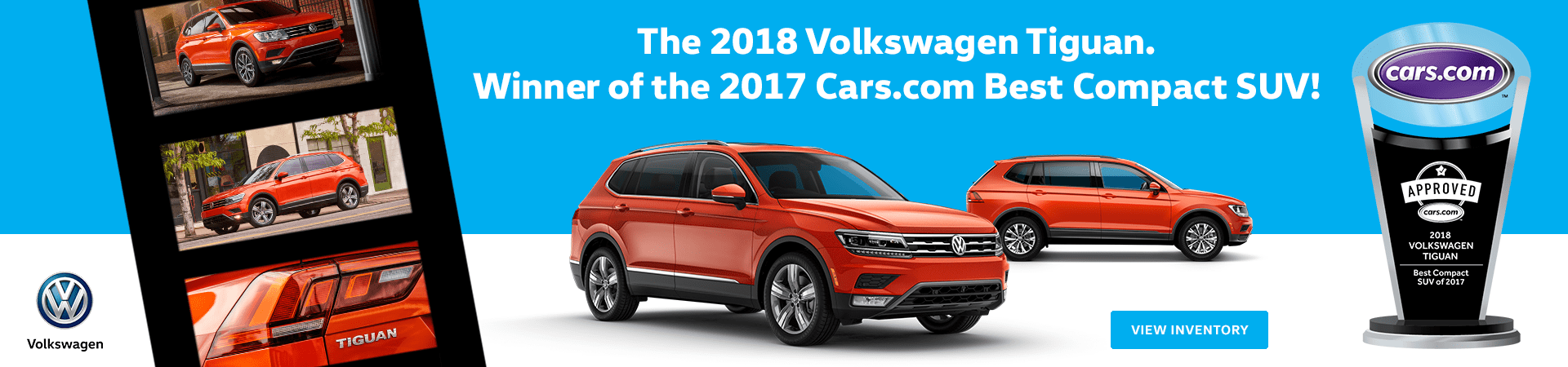 Volkswagen Dealership McMinnville OR Used Cars McMinnville Volkswagen