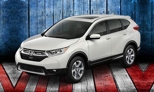 New Lease Finance Specials In Brooklyn Honda Dealership Near Bronx