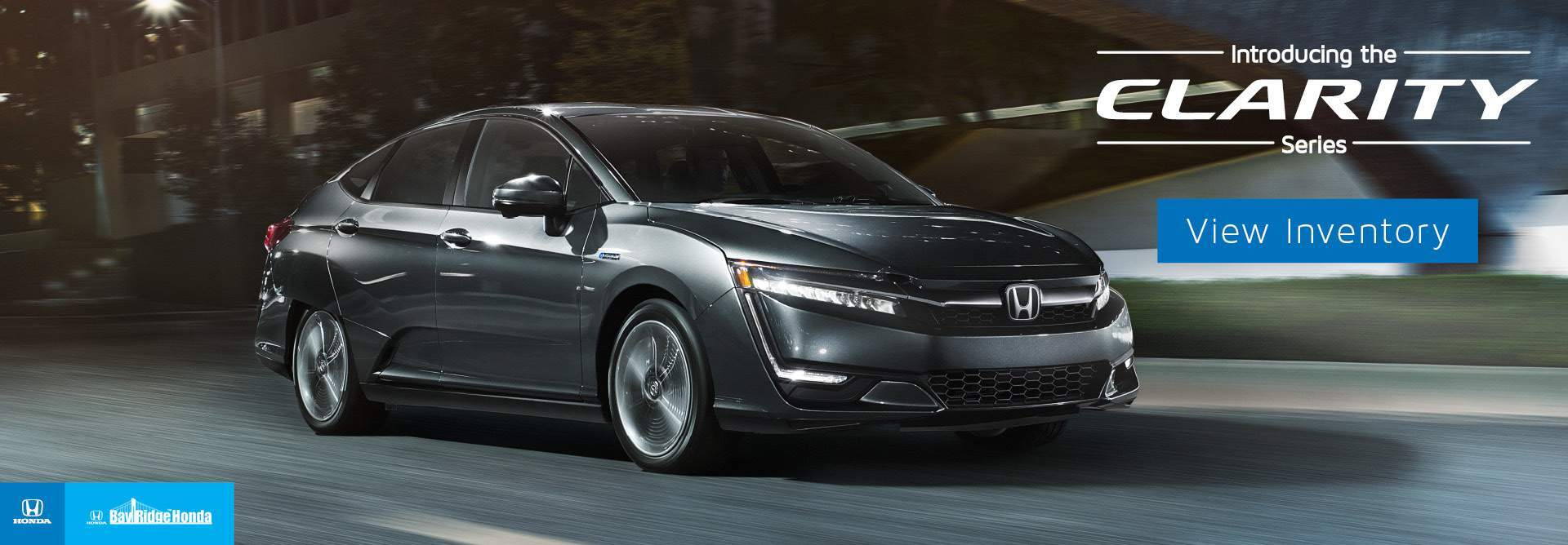 Ny honda dealer new york new preowned cars suffolk for Honda dealer ny