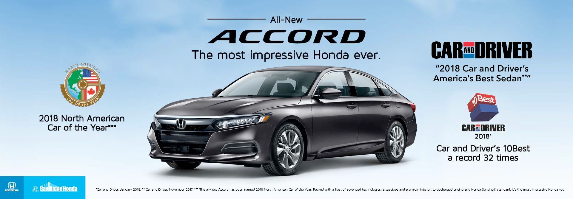 Honda Dealers Ny >> Ny Honda Dealer New York New Preowned Cars Suffolk County Bronx