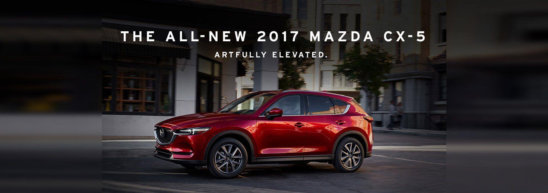 Mazda Dealership Odessa TX Used Cars Sky Mazda - Mazda dealers texas