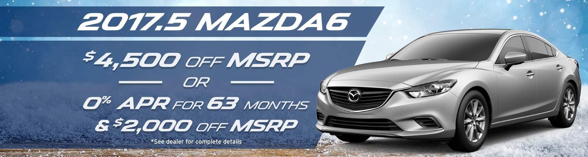 Mazda Dealership Midland TX Used Cars Mazda Of Midland - Mazda nj dealerships