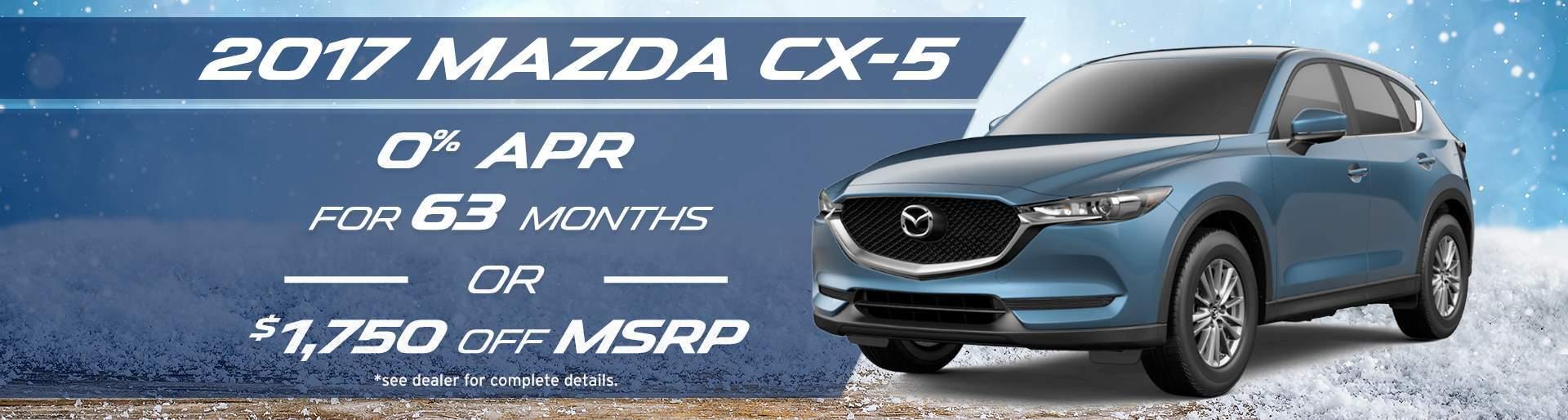 Mazda Dealership Midland TX Used Cars Mazda Of Midland - Mazda dealers texas