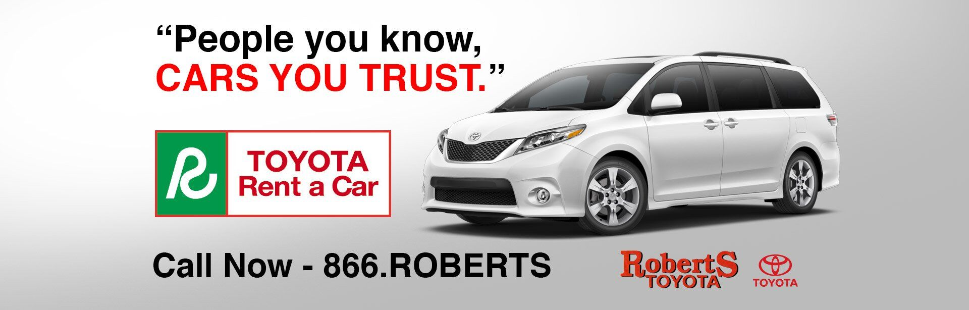 Toyota Dealership Columbia And Near Spring Hill Tn Used Cars Roberts Toyota