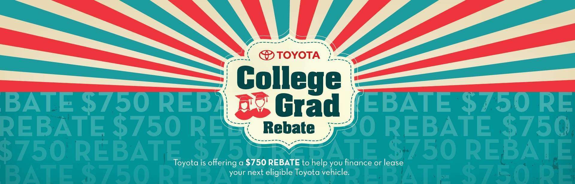 Car Dealerships In Columbia Tn >> Toyota Dealership Columbia and near Spring Hill TN Used Cars Roberts Toyota