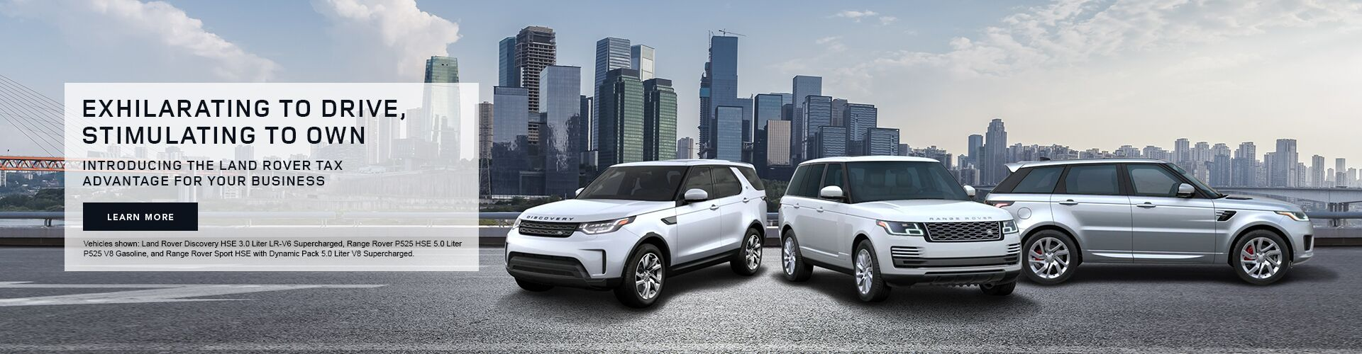 Cars For Sale Sacramento >> Land Rover Dealership Sacramento Ca Used Cars Land Rover