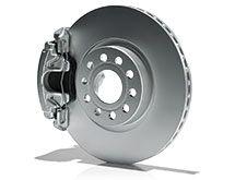 15% Off brakes