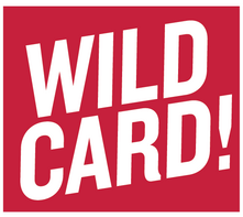 10% OFF WITH WILD CARD!
