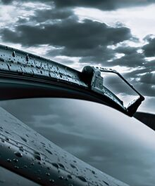 10% Off Wiper Inserts or Blades