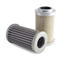 $15 off Fuel Filters