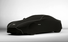 20% OFF ALL ASTON MARTIN CAR COVERS
