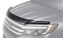 20% OFF Hood Air Deflectors