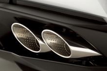 20% OFF LAMBORGHINI HURACAN RACING EXHAUST