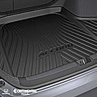 25% OFF on Cargo Trays