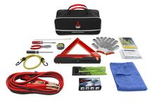 25% Off Mitsubishi Roadside Kit