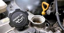 $69.95 Synthetic Oil Change Plus