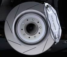 ASTON MARTIN BRAKE PADS & ROTORS 10% OFF PARTS