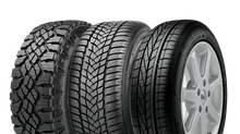 Best Tire Prices in Wisconsin!