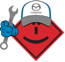 Capistrano Mazda Full Synthetic Oil Change Plus