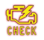 $49.99 CHECK ENGINE LIGHT INSPECTION