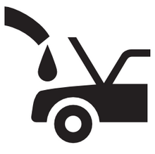 Oil and Filter Change and Tire Rotation – $56.95