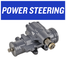 Power Steering Fluid Exchange Service