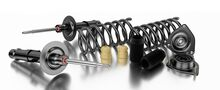 SMOOTH OUT YOUR DRIVE WITH NEW SHOCKS OR STRUTS!
