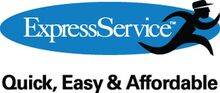 $10.00 Off Weeknight Service Work
