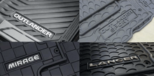 20% Off WeatherTech Floor Mats