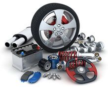 $25.00 Off Any Service or repair over $250.00