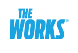 THE WORKS®* Synthetic Blend Oil Change and More
