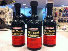 $14.99 EFI Tank Additive