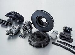 Land Rover Parts and Accessories Coupon in San Jose CA