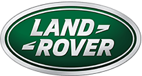 15% OFF GENUINE LAND ROVER ACCESSORIES