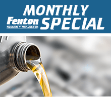 $29.95 Oil & Filter Change Plus Tire Rotation