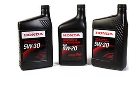 $42.95 Synthetic Oil Change