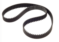 SAVE $50.00 on Timing and Drive Belts