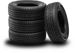 $50 OFF Any Set of New Tires