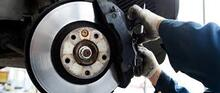 $20.00 off Brake Special $20.00 off