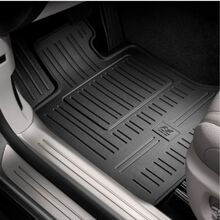 Cullinan All Weather Mats: 15% off