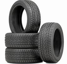 SUMMER TIRE SALE